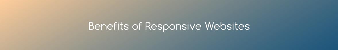 benefits-of-responsive-website