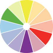 Color Theory 101 Make Your Own Color Palette